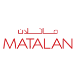 Matalan Middle East
