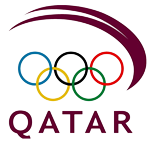 Qatar Olympic Committee